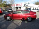 Used 2010 Honda Insight LX for sale in Scarborough, ON