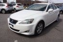Used 2006 Lexus IS 250 for sale in North York, ON