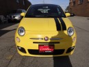 Used 2012 Fiat 500 SPORT PACKAGE,MINT CONDITION for sale in North York, ON