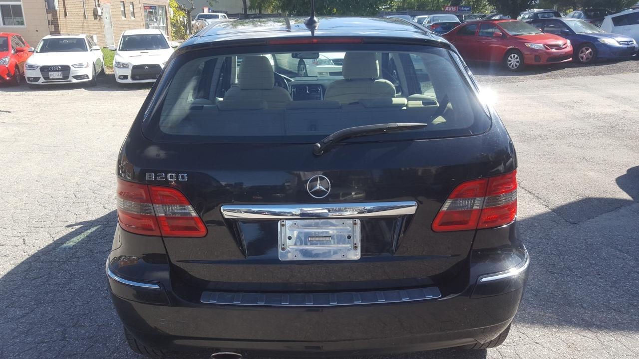 Used 2010 mercedes benz b class low mileage certified for for Certified used mercedes benz for sale