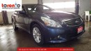 Used 2012 Infiniti G37 X Sport (A7)*LEATHER*BACK UP CAMERA* SUNROOF $15900* for sale in Brampton, ON