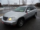Used 2007 Chrysler Pacifica Touring - CERTIFIED & E-TESTED for sale in North York, ON