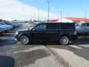 Used 2014 Ford Flex SEL FWD for sale in Cayuga, ON