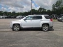 Used 2015 GMC Terrain SLE AWD for sale in Cayuga, ON