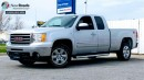 Used 2013 GMC Sierra 1500 SLE, Extended Cab, One Owner, No Accident for sale in Newmarket, ON