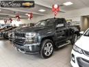 New 2017 Chevrolet Silverado 1500 2LT for sale in Gloucester, ON
