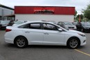 Used 2017 Hyundai Sonata 2.4L for sale in Surrey, BC