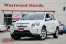 Used 2014 Toyota RAV4 Electric for sale in Port Moody, BC
