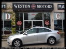 Used 2012 Chevrolet Cruze LT*AUTO*POWER GROUP*BLUETOOTH*ALLOY WHEELS* for sale in York, ON