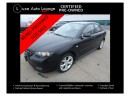 Used 2008 Mazda MAZDA3 GT - SUNROOF, HEATED SEATS, CD, LOADED! for sale in Orleans, ON