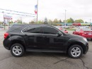 Used 2013 Chevrolet Equinox LS for sale in Brantford, ON