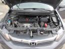 Used 2012 Honda Civic LX for sale in Brantford, ON