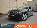 Used 2012 Dodge Charger SE, LOCALLY DRIVEN, GREAT CONDITION, NO HIDDEN FEES, FREE LIFETIME ENGINE WARRANTY! for sale in Richmond, BC