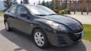 Used 2010 Mazda MAZDA3 i Sport 4-Door for sale in West Kelowna, BC