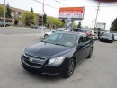 Used 2010 Chevrolet Malibu LT PLATINUM EDITION for sale in Scarborough, ON