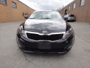 Used 2011 Kia Optima EX MODEL,FULLY LOADED,BACK CAM for sale in North York, ON