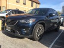 Used 2016 Mazda CX-5 GT LEATHER SEATING/SUNROOF/ LOW KMS !!!!-TORONTO for sale in North York, ON