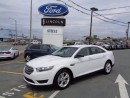 Used 2016 Ford Taurus SE for sale in Halifax, NS