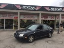 Used 2001 Volkswagen Jetta 1.8 T AUTO for sale in North York, ON