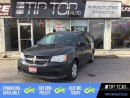 Used 2012 Dodge Grand Caravan SE ** Stow & Go, Rear Heat and A/C ** for sale in Bowmanville, ON
