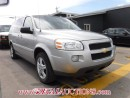 Used 2005 Chevrolet UPLANDER  4D EXT WAGON for sale in Calgary, AB