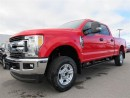 Used 2017 Ford F-250 Super Duty SRW XLT6.7L V8 GAS 603A for sale in Midland, ON