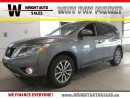 Used 2016 Nissan Pathfinder SV| 4WD| 7 PASSENGER| BACKUP CAM| 44,789KMS for sale in Cambridge, ON