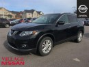 Used 2014 Nissan Rogue SV for sale in Unionville, ON