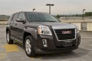 Used 2014 GMC Terrain SLE-1 Langley Location for sale in Langley, BC