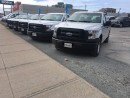 Used 2016 Ford F-150 XL for sale in Halifax, NS