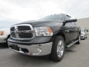 Used 2015 Dodge Ram 1500 for sale in Arnprior, ON