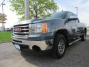 Used 2012 GMC Sierra 1500 SL NEVADA EDITION for sale in Arnprior, ON