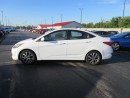 Used 2017 Hyundai Accent SE FWD for sale in Cayuga, ON