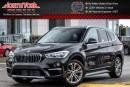 Used 2016 BMW X1 |xDrive28i|Premium,DrvrAsst.Pkgs|PanoSunroof|RearCam|HtdFrSeats|18