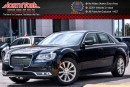 Used 2016 Chrysler 300 Touring|AWD|DriverConv.Pkg|PanoSunroof|Nav|RearCam|R-Start|19