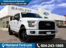New 2017 Ford F-150 XLT RIMS,TIRES for sale in Surrey, BC