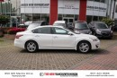Used 2014 Nissan Altima Sedan 3.5 SL Tech CVT for sale in Vancouver, BC