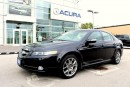 Used 2007 Acura TL Type S 6 SPD for sale in Langley, BC