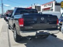 Used 2004 Nissan Titan Crew Cab for sale in Scarborough, ON