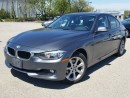 Used 2013 BMW 3 Series 328i xDrive Classic Line for sale in Beamsville, ON