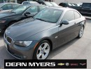 Used 2007 BMW 335i for sale in North York, ON