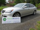 Used 2013 Hyundai Equus Ultimate, Insp, Warr, Mint for sale in Surrey, BC
