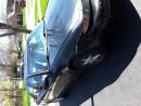 Used 1999 Oldsmobile Alero None for sale in Ajax, ON