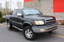 Used 2002 Toyota Tundra 4WD for sale in Cornwall, ON