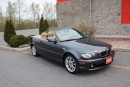 Used 2006 BMW 3 Series 325Ci for sale in Cornwall, ON