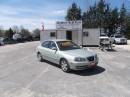 Used 2006 Hyundai Elantra GLS for sale in Elmvale, ON
