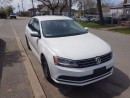 Used 2015 Volkswagen Jetta for sale in Scarborough, ON