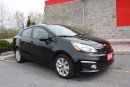 Used 2016 Kia Rio EX for sale in Cornwall, ON