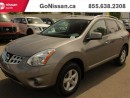Used 2013 Nissan Rogue Special Edition, Sunroof, awd!! for sale in Edmonton, AB