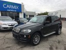 Used 2008 BMW X5 4.8i for sale in London, ON